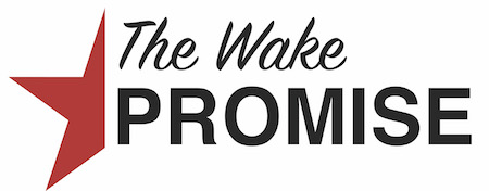 The Wake Promise