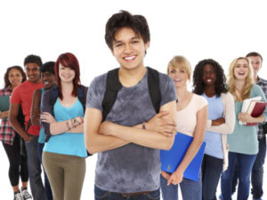 Taking Collective Action: Preparing Wake County Youth for Postsecondary Success