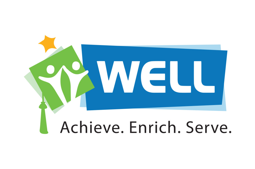 WELL_logo_Large_RGB_300dpi