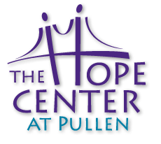 logo_hopecenter